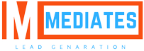 Mediates Logo